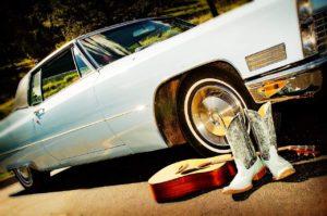classic-car-1130599_1280