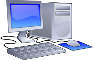 workstation-147953_1280