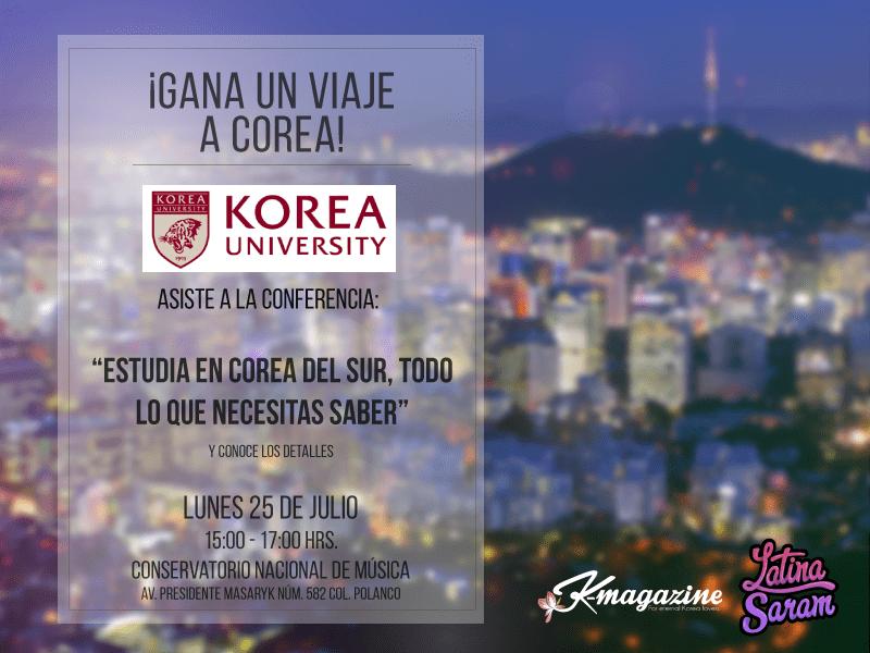 Korea-university-2 [32941]