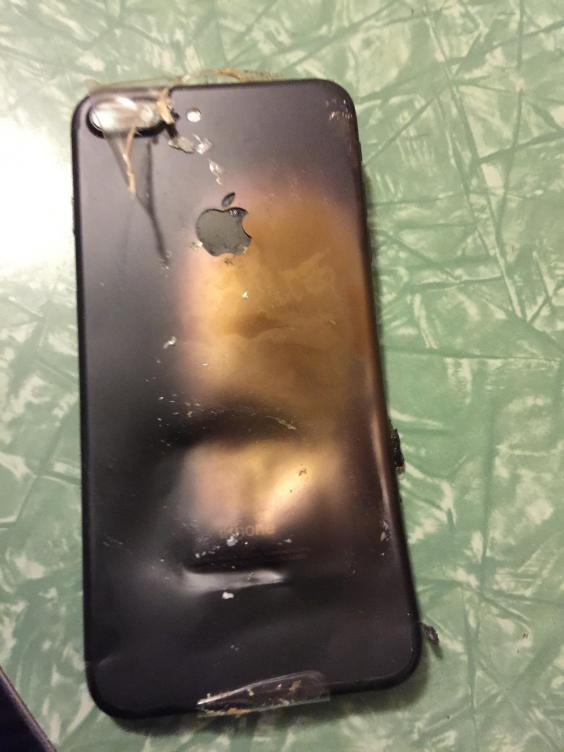 iphone-7-explosion-2