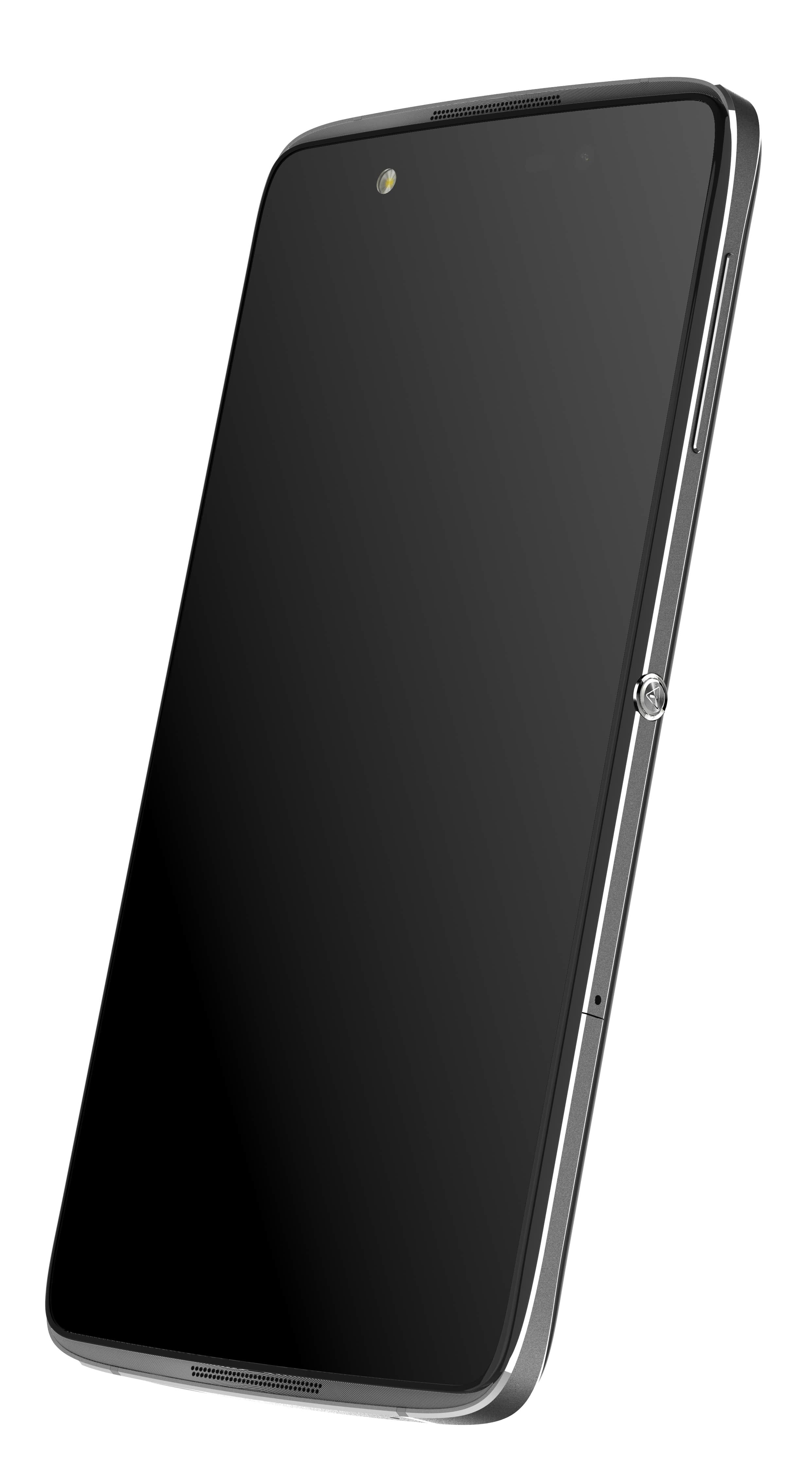 750f9b6cf4c Nuevo Alcatel IDOL4 ¿aumenta tu realidad 360?
