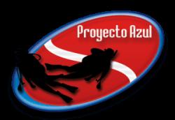 proyecto-azul