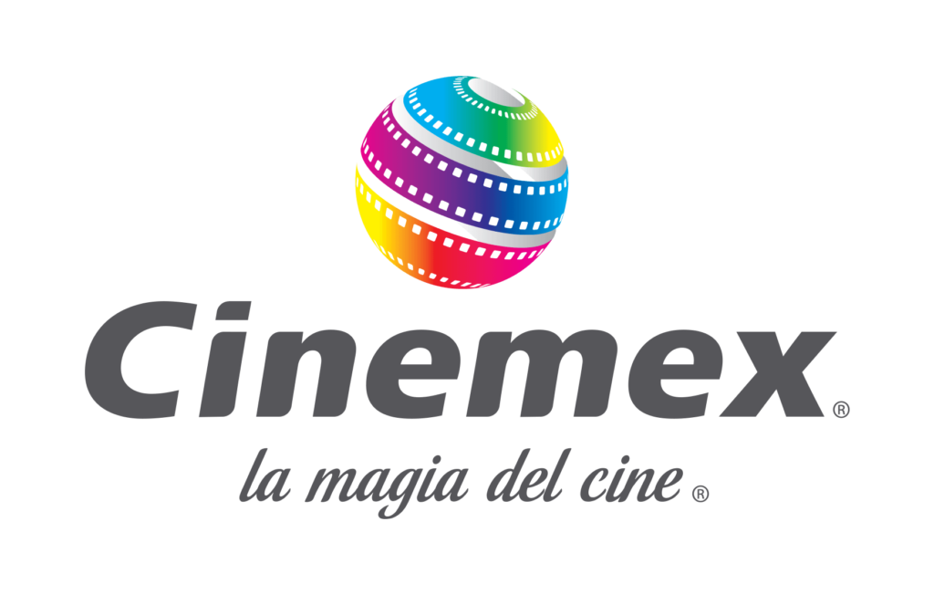 cinemexslogan