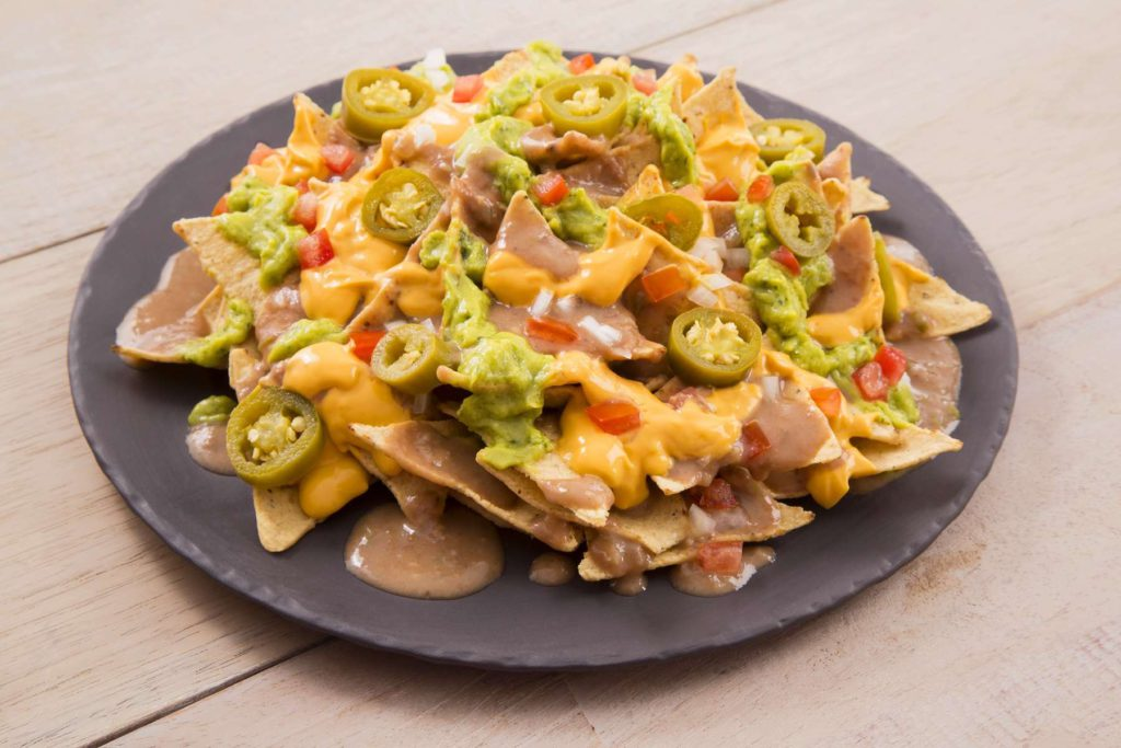 nachos-platino