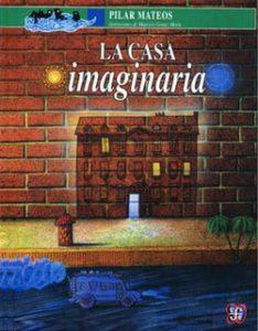 casa-imaginaria