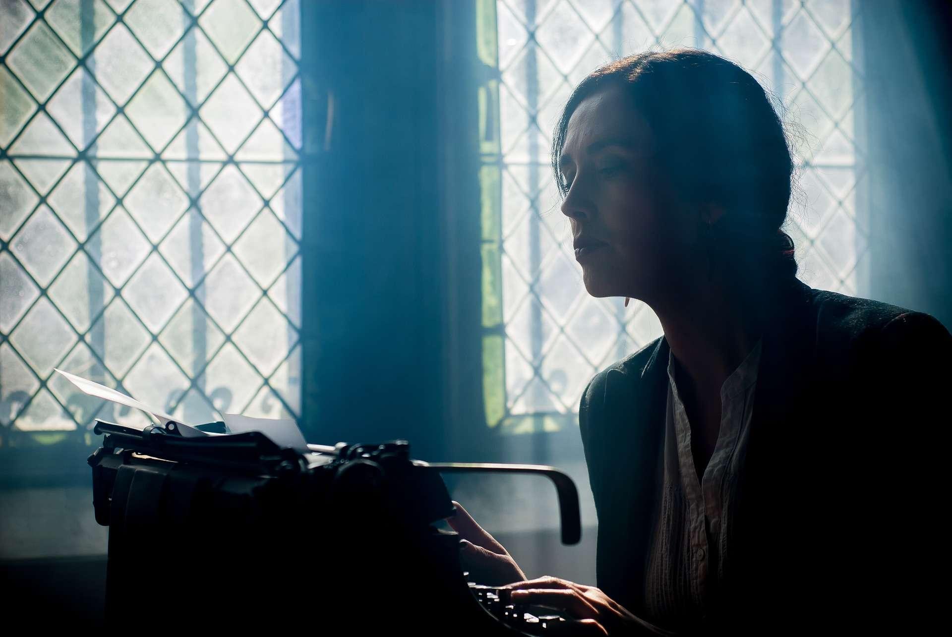 Escritoras mexicanas indispensables