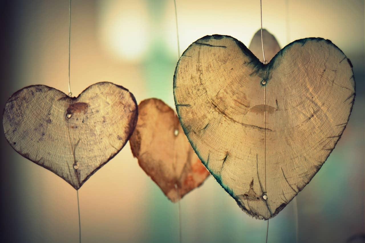 Las Nuevas Formas De Amor Incluye Las Relaciones Sin Compromiso