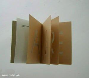 libro-del-aire.png